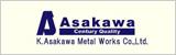 株式会社 浅川製作所 | 亜鉛・アルミダイカスト・プラスチック製品の製造メーカー