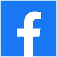 大会公式Facebookrリンク