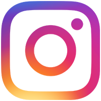 大会公式Instagramリンク
