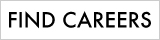 転職力を上げるためのおすすめ情報サイト【FIND CAREERS】