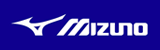 ミズノ|MIZUNO